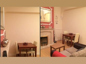 EasyRoommate UK - Newly Refurbished DOUBLE ROOM 3 MINS WALK TO CHELMSFORD STATION, Chelmsford - £550 pcm
