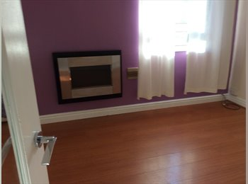 EasyRoommate UK - Room for rent in accrington, Accrington - £355 pcm
