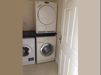 EasyRoommate UK - Double Bedroom available to let, Preston - £650 pcm