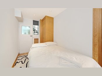 EasyRoommate UK - Stunning room for rent, St James's - £1,000 pcm