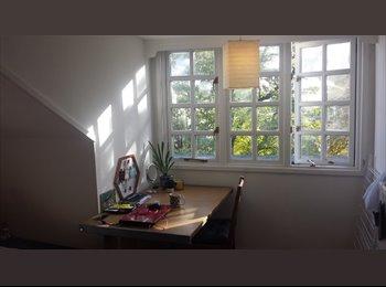 EasyRoommate UK - Double room near London Road available immediately, Inner Avenue - £495 pcm