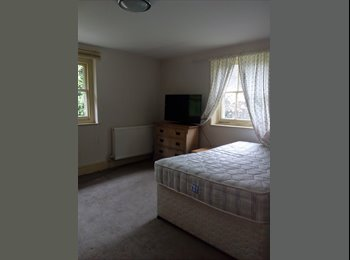 EasyRoommate UK - Beautiful Double Room, Thetford - £480 pcm