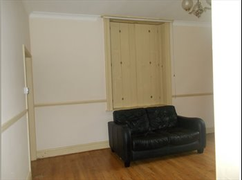 EasyRoommate UK - Beautiful Mini flat, semi imdependent with parking space, Thetford - £640 pcm