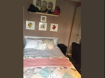 EasyRoommate UK - Double room Chelsea , Chelsea - £700 pcm