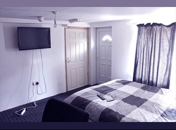 EasyRoommate UK - Student & Professional Accommodation, Huddersfield - £410 pcm