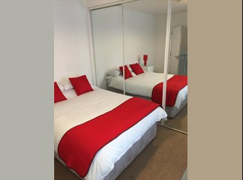 EasyRoommate UK - Short Term Let Fantastic House Close to University , Swaythling - £425 pcm