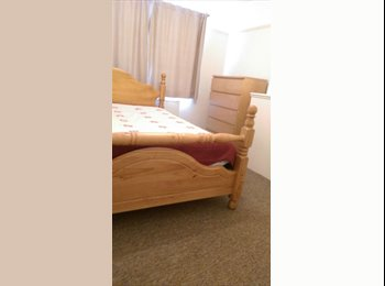 EasyRoommate UK - Double  Room for rent in LU2 area £450 per month , High Town - £450 pcm