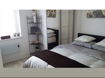 EasyRoommate UK - Newly renovated duplex, en-suite, close to city centre, Canton - £650 pcm
