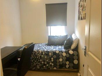 EasyRoommate UK - Nice Single Room, Cambridge - £550 pcm