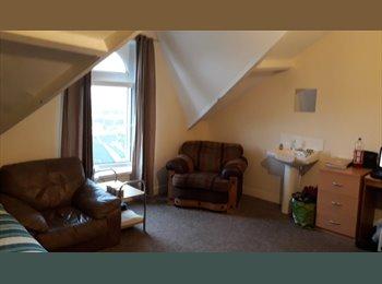 EasyRoommate UK - Student property, Swansea - £240 pcm