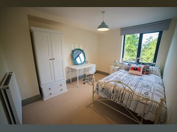 EasyRoommate UK - Brand New, Bills Included, Individual Contracts, No Deposits Or Fees, Headingley - £450 pcm
