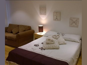 EasyRoommate UK - *Exclusive Canning Town!RENTING FROM ABROAD ALSO AVAILABLE, Canning Town - £867 pcm