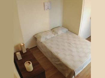 EasyRoommate UK - Amazing offer in Highbury and Islington-Double room!Hurry!, Barnsbury - £659 pcm