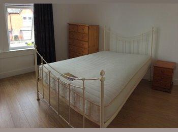 EasyRoommate UK - Sociable, Gradute House Share, Acocks Green - £440 pcm