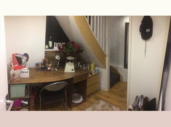 EasyRoommate UK - ROOM FOR SALE TO MOVE IN ASAP, Fallowfield - £437 pcm