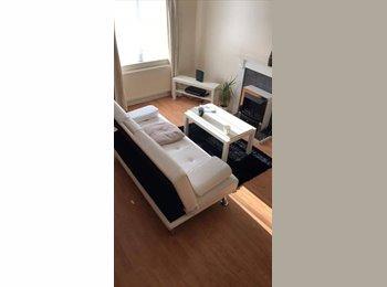 EasyRoommate UK - Lovely room in Bramley, Kirkstall - £335 pcm