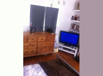 EasyRoommate UK - Student Room, Selhurst - £550 pcm