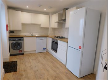 EasyRoommate UK - ONE ROOM REMAINING ALL BILLS INCLUDED, Harborne - £480 pcm