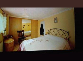 EasyRoommate UK - Room to rent , Havant - £470 pcm