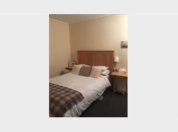 EasyRoommate UK - Double room In brixton 5min from the station, Brixton - £690 pcm