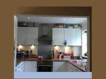 EasyRoommate UK - Double room with shower near Cowley , Temple Cowley - £800 pcm