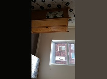EasyRoommate UK - Double room to let, Wigan - £250 pcm