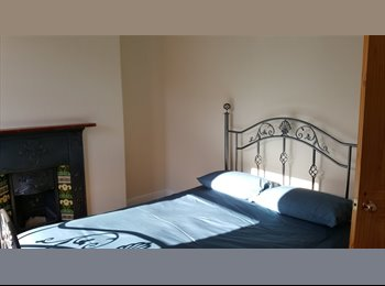EasyRoommate UK - Spacious double room in house close to Norton High Street, Stockton-on-Tees - £340 pcm