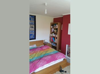 EasyRoommate UK - Short term summer room in Horfield available for 3 months, St Agnes - £450 pcm