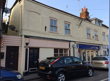 EasyRoommate UK - Room to let in Whitchurch, Andover - £350 pcm