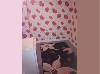 EasyRoommate UK - 1 Bed Flat To Rent, Seven Sisters - £690 pcm