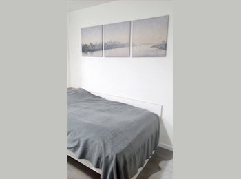EasyRoommate UK - Excellent room for rent, Dowanhill - £500 pcm