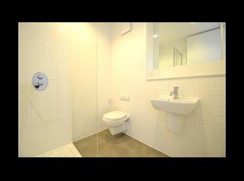 EasyRoommate UK - Nottingham One-Part House , Hockley - £535 pcm