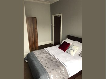 EasyRoommate UK - Coming Soon – 7 Ensuite Bedroom Property B73 , Short Heath - £450 pcm