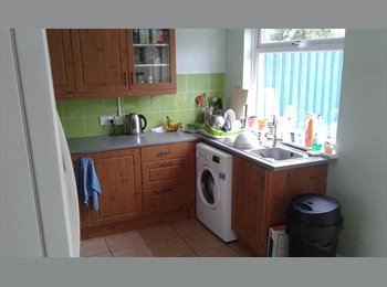 EasyRoommate UK - single room to rent in Dagenham only £300/month, Becontree - £300 pcm