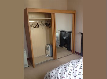 EasyRoommate UK - superb rooms in Bounds Green, Bounds Green - £650 pcm