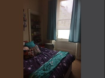 EasyRoommate UK - Looking to rent a room , Merchiston - £400 pcm