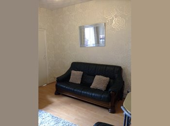 EasyRoommate UK - **Double Room** Bills Inclusive Edgbaston B16, Rotton Park - £500 pcm