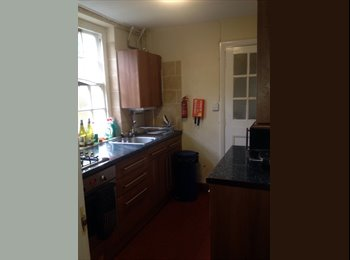EasyRoommate UK - 1 DOUBLE BEDROOM - 4 BED PROPERTY IN COWLEY, Oxford - £550 pcm