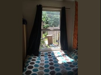 EasyRoommate UK - Single room available in Peckham!, Nunhead - £520 pcm