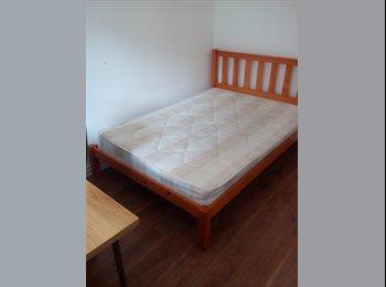 EasyRoommate UK - Double room in Hackney Central, Hackney - £735 pcm