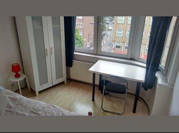 EasyRoommate UK - ***AMAZING DOUBLE ROOM IN WHITECHAPEL***, Whitechapel - £671 pcm