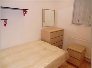EasyRoommate UK - BAYSWATER - Superior Room available right now!, Bayswater - £800 pcm