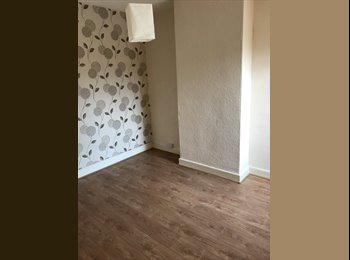 EasyRoommate UK - Room for rent, South Yardley - £300 pcm
