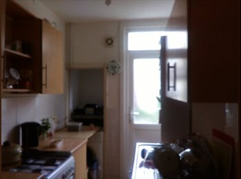 EasyRoommate UK - Room(s) to rent in St Judes, Cattledown - £475 pcm