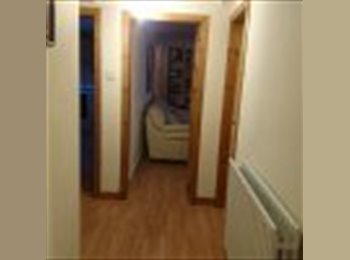 EasyRoommate UK - Looking for a good flatmate, Motherwell - £380 pcm