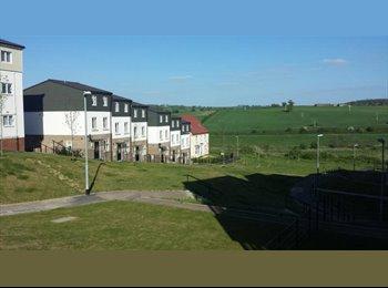 EasyRoommate UK - Double Room for rent in Yeovil New Build, Yeovil - £400 pcm