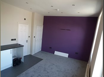 EasyRoommate UK - LIVE IN TRUE LUXURY IN COVENTRY FROM JUST £500PCM ALL BILLS INCLUDED!  , Barras Heath - £500 pcm