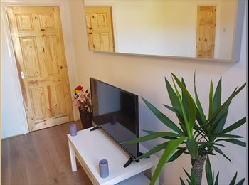 EasyRoommate UK - ***Walking Distance to City Centre***, Balsall Heath - £475 pcm