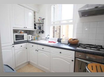 EasyRoommate UK - 1 bedroom flat to rent, Charing Cross - £1,499 pcm