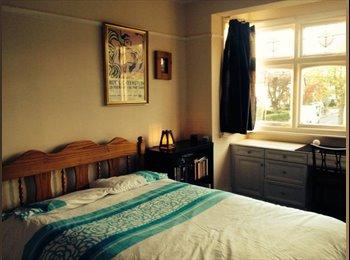 EasyRoommate UK - Stunning Double Room £500 PCM (Bills inc) Short Term Rent, Sudbury - £500 pcm